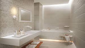 Affordable Cork Flooring Bathroom Cork Floor Tiles Floor Tiles For Kitchen Buy Bathroom