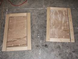 how to build base cabinets with kreg jig my so called diy cabinet doors using a kreg jig