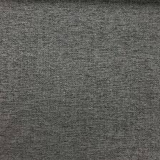 wool upholstery fabric bronson linen blend textured chenille upholstery fabric by the yard