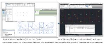 building information modeling practice development pdf