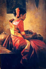 60 best s ilayaraja paintings images on pinterest indian