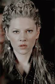 lagertha hair styles pictures on nordic hairstyles shoulder length hairstyles