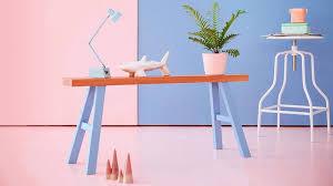 couleur pour chambre d enfant shopping chambre d enfant une déco aux couleurs de 2016