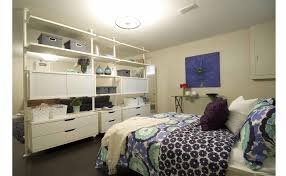 captivating decorating ideas for 2 bedroom apartment with lovely