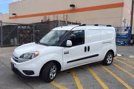 dodge ram promaster for sale 2015 ram promaster city review autotrader