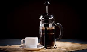 10 Best Coffee Grinders For Every Budget Updated For 2018 Gear Top 10 Best French Press Coffee Makers Of 2018