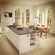 design kitchens uk bespoke kitchen design kitchen design bristol duck egg kitchens