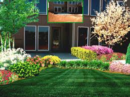 Garden Ideas For Front Of House Innovative Decoration Garden Ideas Front House Yard Home Design