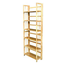 Foldable Bookcases Folding Bookcase Murphy Bed Cabinet Shelving Ikea White