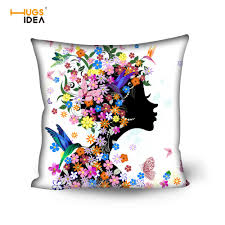 Childrens Bedroom Pillows Spring Throw Pillows Promotion Shop For Promotional Spring Throw