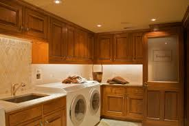 a laundry room to appreciate belle maison short hills nj