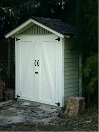 storage sheds small garden sheds small small outdoor storage sheds
