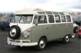 new volkswagen bus file vw bus t1 modell 1965 2008 06 28 ret jpg wikimedia commons