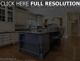 kitchen cabinets portland maine kitchen decoration