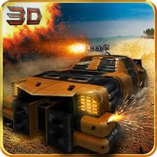 death race the game mod apk free download full free mes cartoon race car games v1 1 apk download http