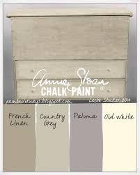 36 best annie sloan images on pinterest annie sloan chalk paint