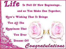 wedding congratulations best wishes best wishes for new congratulations messages for new