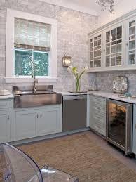 country kitchen backsplash ideas kitchen backsplashes country kitchen tile backsplash ideas