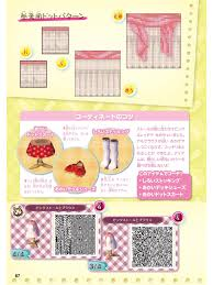 new leaf qr codes acnl pinterest qr codes leaves and animal