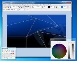 Dreamplan Home Design Software 1 04 Lazpaint Download