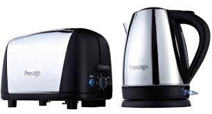 Kettle Toaster Cheap Black Kettle Toaster Best Uk Deals On Home Accessories To