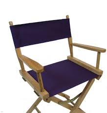 Canvas Sling Back Chairs by Everywhere Chair Replacement Canvas Cover Set