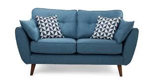 Cheap Leather Corner Sofas For Sale Best Seater Sofa Beds Uk In Corner Bed Design Modern Kitchen