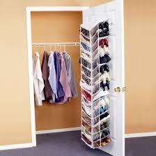 shoe closet organizer ideas home design ideas