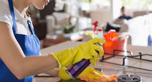 cleaners2day u2013 best brisbane cleaning services