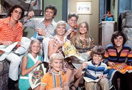 the 60 greatest tv families of all time today s news our take