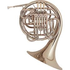 Musical Chairs Horn H379 Intermediate French Horn Wwbw