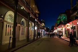 where to stay in new orleans u2013 on bourbon street