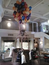 balloon delivery dc the 25 best balloon delivery ideas on birthday