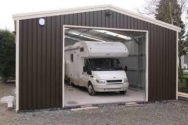 carports metal shelters metal garages metal buildings metal for