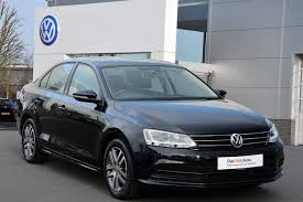 jetta volkswagen 2015 used 2015 volkswagen jetta 2 0 tdi se bluemotion technology 110ps