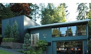 split level home plans best of 22 images contemporary split level house plans