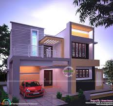 kerala home design 2015 in single floor ash999 info