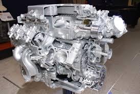 corvette zr1 engine fquick com