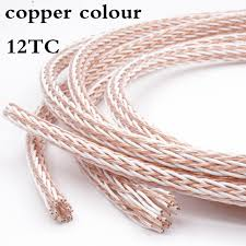 power wire colours reviews online shopping power wire colours