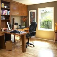 Office Desk Design Plans Corner Desk Designs Tandemdesigns Co
