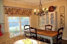 Valances For Kitchen Bay Window Kitchen Valance Curtain Ideas Bay Window Modern Subscribed Me