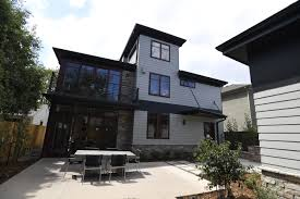 a peek inside of the only u201cdream home u201d in central denver on the
