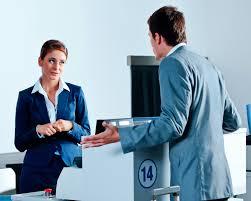 Training Coordinator Resume Training Coordinator Resume