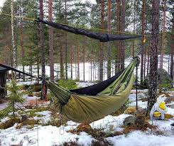 best hammock underquilt you don u0027t know what you u0027re missing