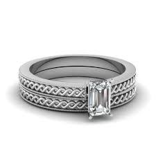 used wedding rings wedding rings diamond wedding rings sale engagement ring wedding