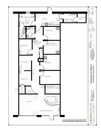 office design office design sample layout software unusual
