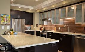 Conestoga Kitchen Cabinets by Metal Cabinet Doors Stainless Steel Aluminum U0026 More