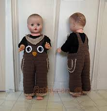 Baby Halloween Costumes Owl Ravelry Baby Owl Overalls Halloween Costume Buttons Legs