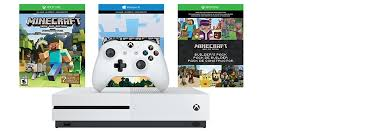 best black friday deals 2016 kotaku xbox one s 500gb minecraft favorites bundle target