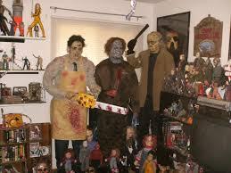 michael myers mask spirit halloween lifesize michael myers gemmy u0027s spencer u0026 spirit halloween